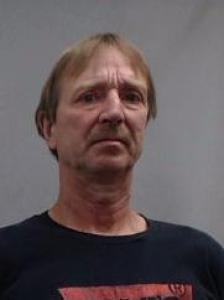 Daniel E Sommers a registered Sex Offender of Ohio