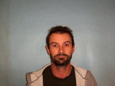 Jessie A Glazer a registered Sex Offender of Ohio