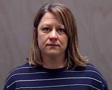 Jennifer Lynn Fisher a registered Sex Offender of Ohio