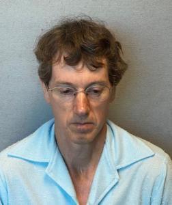 Ervin E. Byler a registered Sex Offender of Ohio