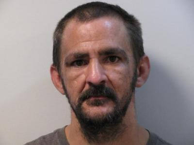 Timothy Allen Pennycuff Jr a registered Sex Offender of Ohio