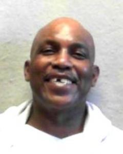 Tony Lee Cumberland a registered Sex Offender of Ohio