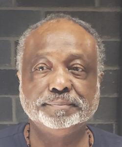 Reynold Fernando Banks a registered Sex Offender of Ohio