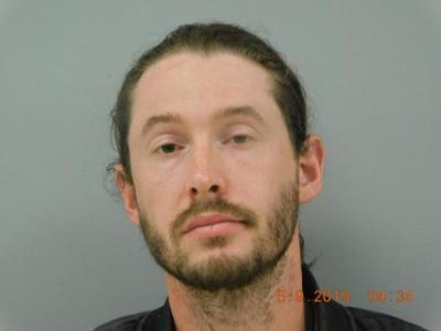 Devon Sands Webb a registered Sex Offender of Ohio
