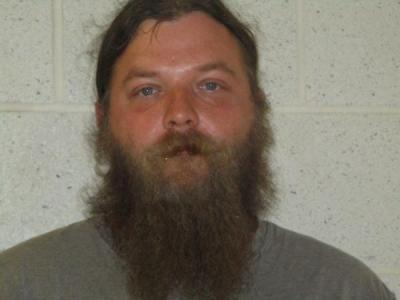 Kyle James Smith a registered Sex Offender of Ohio