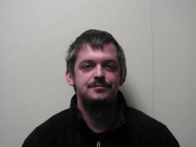 Nathan Edward Zinser a registered Sex Offender of Ohio