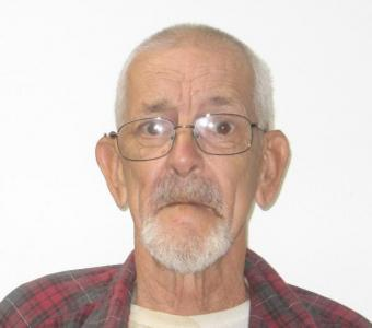 Frank E Jacobs a registered Sex Offender of Michigan