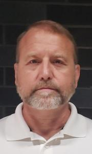 Michael Kaufman a registered Sex Offender of Ohio