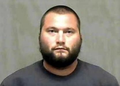 Daniel Louis-paul Pickering a registered Sex Offender of Ohio