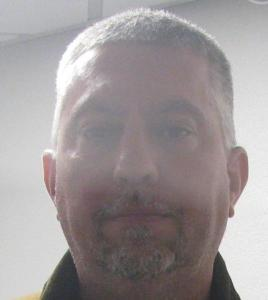 Jamie Alan Ponchel a registered Sex Offender of Ohio