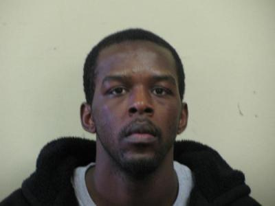 Jory Wilburn a registered Sex Offender of Ohio