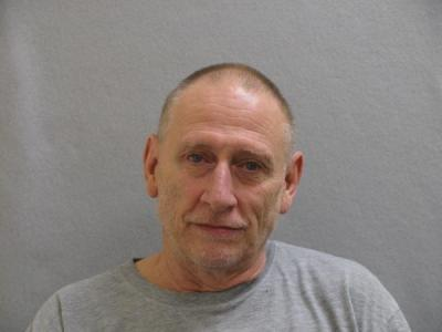 Jack Edwin Nerone a registered Sex Offender of Ohio