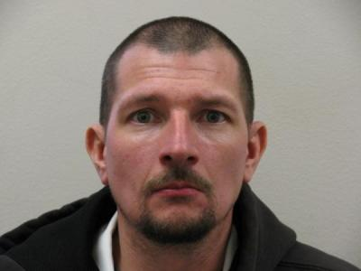 Justin W. Harris a registered Sex Offender of Ohio