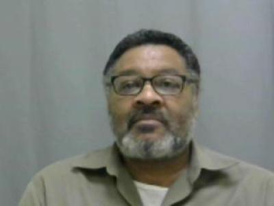 Paul Stan Lee Robinson a registered Sex Offender of Ohio