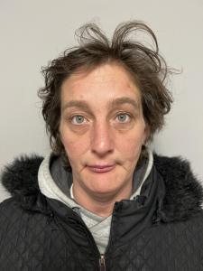 Belinda K Abrams a registered Sex Offender of Ohio