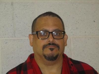 Ed D Cardona a registered Sex Offender of Ohio