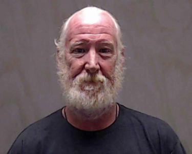 Scott William Osborne a registered Sex Offender of Ohio