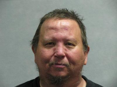 Darrell W Price a registered Sex Offender of Ohio