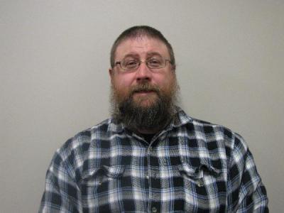 Steven Audie Sumner a registered Sex Offender of Ohio