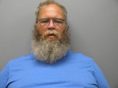 Matthew Christopher Sprauer Jr a registered Sex Offender of Ohio