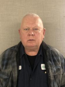 Ronald A. Lefelhoc a registered Sex Offender of Ohio