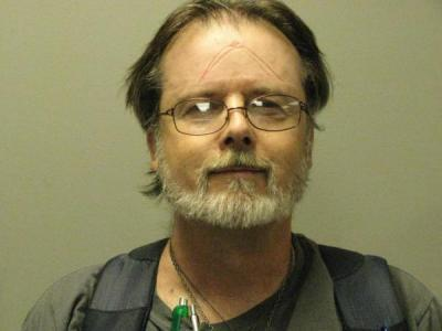 Christopher Allan Roeder a registered Sex Offender of Ohio