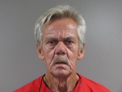 Roy Sparks Jr a registered Sex Offender of Ohio