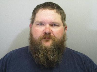 Andrew Clarence Kuhn a registered Sex Offender of Ohio