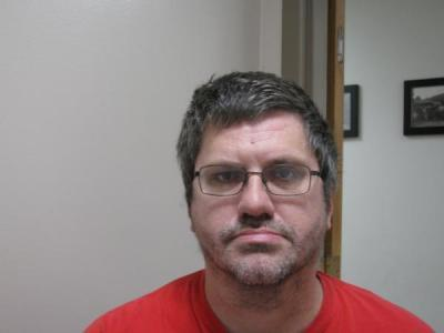 Albert Paul Lattimer a registered Sex Offender of Ohio