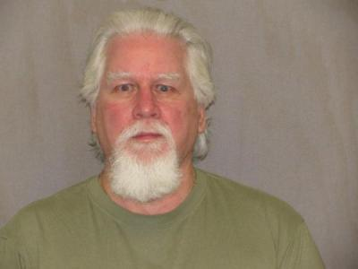 Gregory James Moore a registered Sex Offender of Ohio