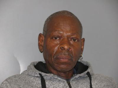 Moses Lee Alexander a registered Sex Offender of Ohio