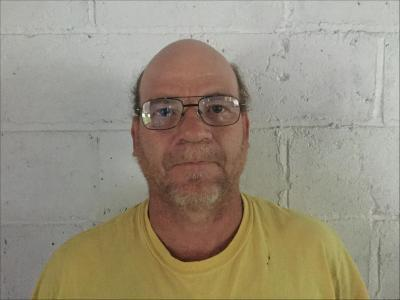 David E Wells a registered Sex Offender of Ohio