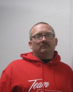 Frank Lee Bly a registered Sex Offender of Ohio