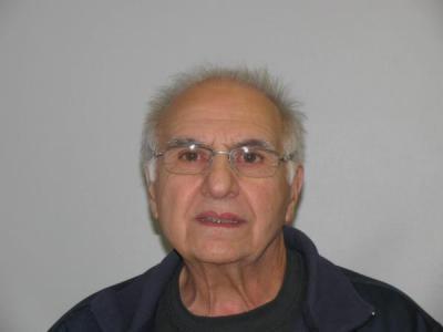 John Calavitta a registered Sex Offender of Ohio