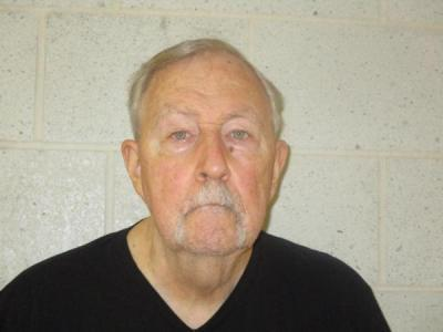 Martin Lee Faehner a registered Sex Offender of Ohio