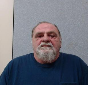 Timothy Allen Smitley a registered Sex Offender of Ohio