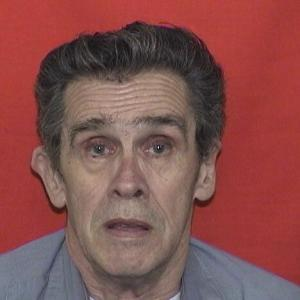 Jimmy Cardell Mcconnell a registered Sex Offender of Ohio