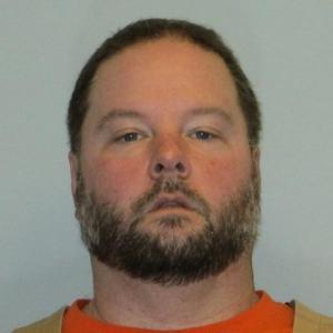 Richard Lee Hamilton Jr a registered Sex Offender of Ohio