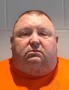 Stephen Kyle Helsel a registered Sex Offender of Ohio