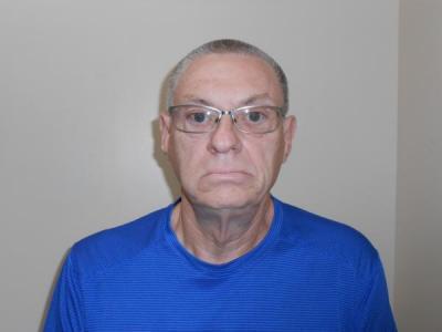 Harold Bishopriggs a registered Sex Offender of Ohio