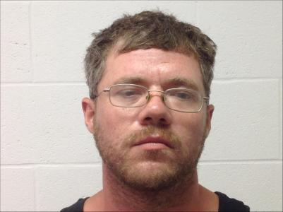 Christopher Paul Chaffee a registered Sex Offender of Ohio