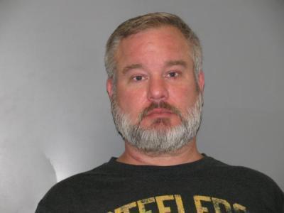 Eric John Eicheldinger a registered Sex Offender of Ohio