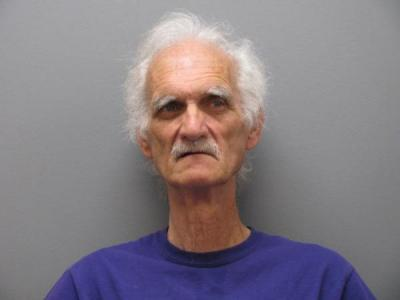 Donald Charles Miller a registered Sex Offender of Ohio