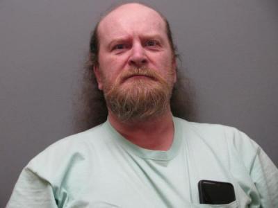 Ronald Eugene Gentner a registered Sex Offender of Ohio