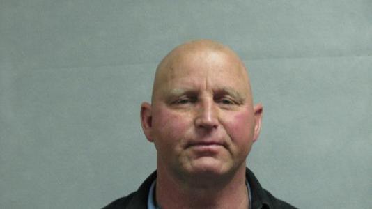 Jack Bolser a registered Sex Offender of Ohio
