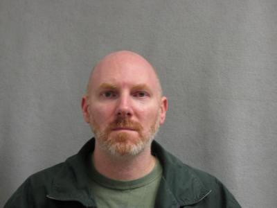 Sean David Smith a registered Sex Offender of Ohio