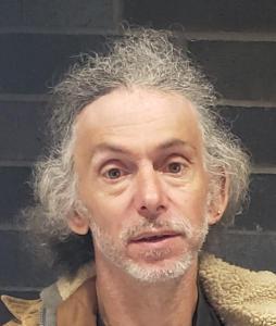 John Franklin Neeley a registered Sex Offender of Ohio