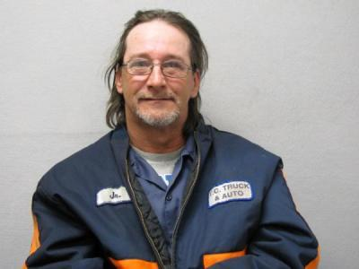 Harold Leon Smith Jr a registered Sex Offender of Ohio