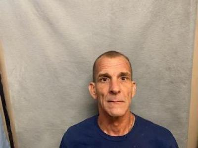 Terry James Stewart a registered Sex Offender of Ohio