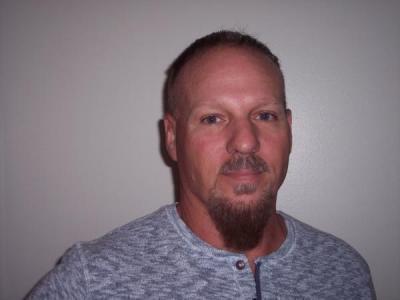 Steven John Sylvester a registered Sex Offender of Ohio